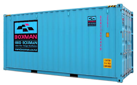 Shipping Containers For Sale And Hire Container Storage