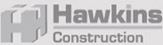 Hawkins Construction